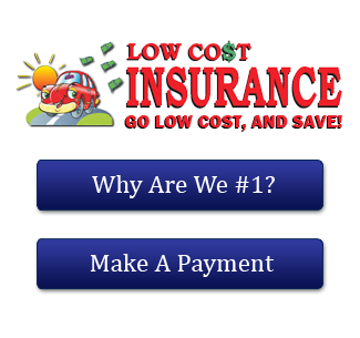 Low Cost Auto Insurance >> Fort Worth Auto Insurance Home Life Mineral Wells Azle Tx